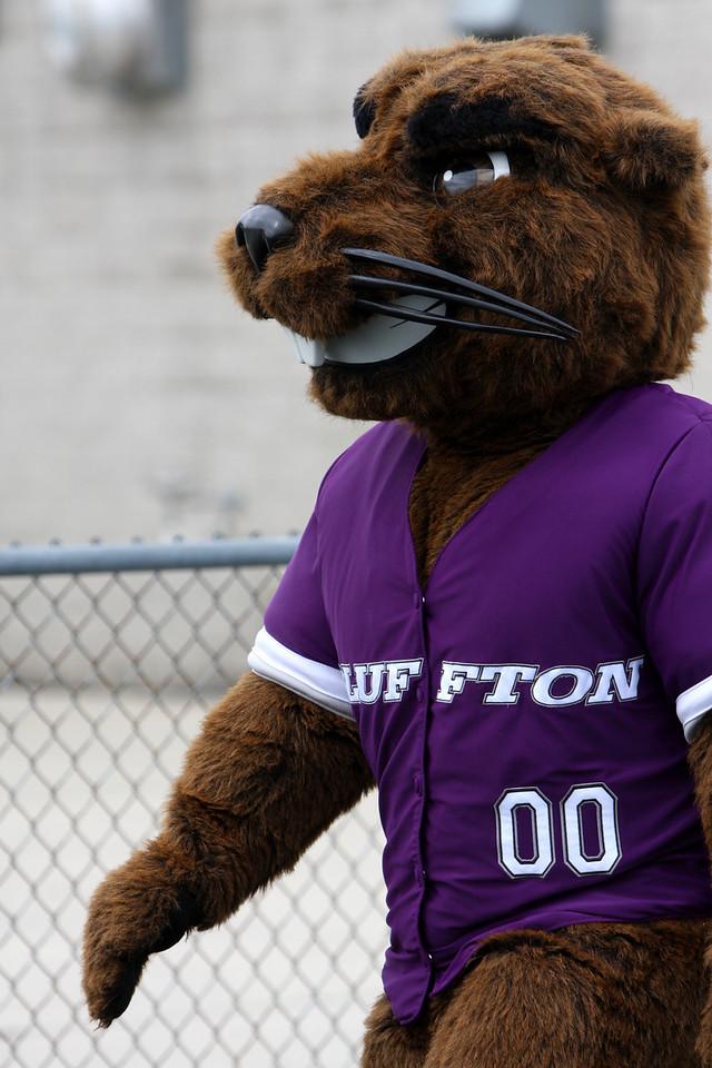 Varsity Football vs Kenyon 9/1/12